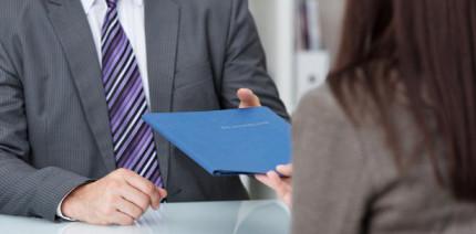Webinar: Expertin gibt Tipps für die Personalsuche