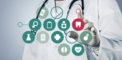 Warum Prophylaxe für die Allgemeingesundheit so wichtig ist