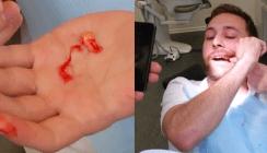 Hart – härter – Zahnmedizinstudent