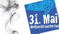 Blauer Dunst: Rauchen schadet den Zähnen