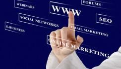 Studie: Deutsche Fachärzte werben zunehmend online