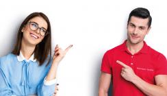 Praxismarketing: Im Wettbewerb der Praxen mit Image überzeugen