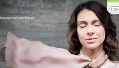 TV-Star Jana Pallaske: Warum sich die Liebe zur Prophylaxe auszahlt