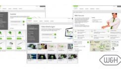 Relaunch wh.com – die neue Website ist online