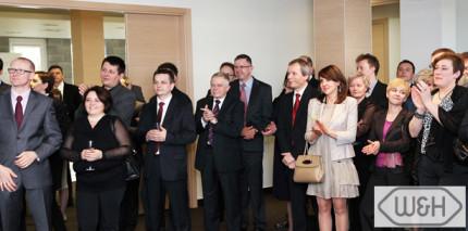 W&H in Polen auf Expansionskurs