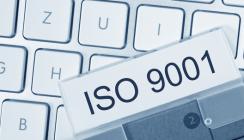 Einrichtungen der MedUni Wien mit ISO-Zertifizierung ausgezeichnet