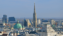 2. Nationaler ITI Kongress in Wien mit renommierten Referenten