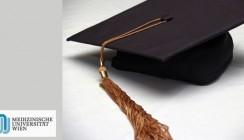 MedUni Wien im QS University Ranking stark verbessert