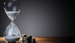 Wirtschaftlichkeit der modernen Endo-Behandlung