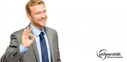 Focus-Ärzteliste empfiehlt drei Zahnärzte der Uni Witten/Herdecke