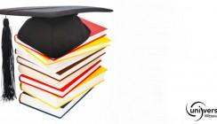 Uni Witten/Herdecke startet Ph.D.-Programm