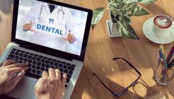 Woran erkennt man eine gute Zahnzusatzversicherung?