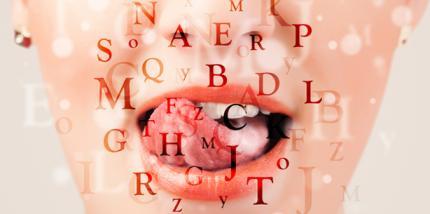 Es liegt mir auf der Zunge … - ZWP online - das
