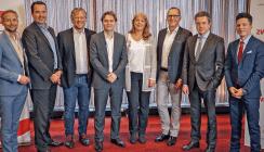 15 Jahre XiVE – Expertengespräch zum Implantatsystem
