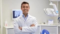 So wehrt sich ein Zahnarzt gegen den Dentaltourismus