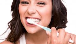 Kann man Zähne auch zu oft putzen?