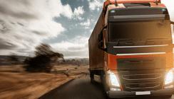 Zahnentfernung auf der Autobahn verursacht Chaos