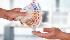 Verlust von acht Implantaten: 7.000 Euro Schmerzensgeld