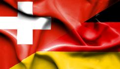Immer mehr ausländische Zahnärzte versorgen Schweizer Patienten