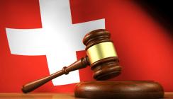 """Zahnmedizinischer """"Möchtegern"""" steht in Biel vor Gericht"""