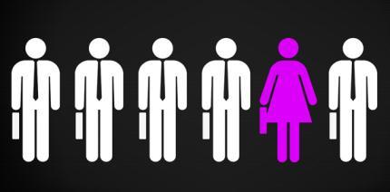 Frauenquote? Zahnmedizinerinnen auf dem Vormarsch
