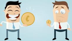 Angestellte Zahnärzte – Wann ist ein Gehalt unangemessen?