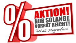 """Werbung für zahnärztliche Leistungen auf """"Groupon"""" bleibt unzulässig"""
