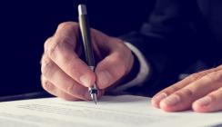 Steuern sparen durch Verträge mit nahen Angehörigen
