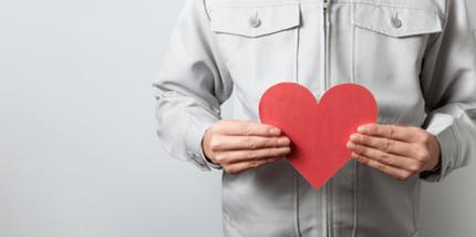 Zahnärzte punkten mit Einfühlungsvermögen und Freundlichkeit