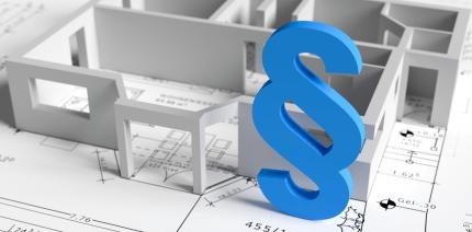 Zahnärzte-Versorgungswerk muss 25.000 Euro an Kundin zurückzahlen