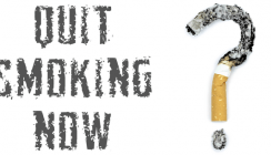 Viel Rauch um Nichts? Qualmende Zahnarztpraxis verklagt