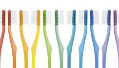 Not-OP: 20 Zahnbürsten aus Magen entfernt