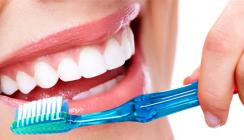 """Gesund beginnt im Mund – 25 Jahre """"Tag der Zahngesundheit"""""""