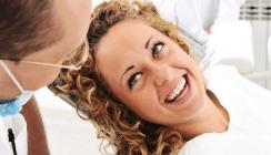 80 Prozent der Österreicher meinen: Zahnprobleme sind vermeidbar