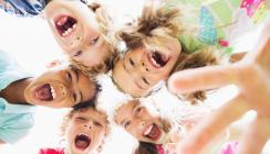 Neuer Zahnpass für gesunde Kinderzähne von Anfang an