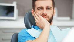 Zahnpflege – eine Schwachstelle der Männer?