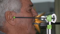 Mein Weg zum ästhetischen Zahnersatz