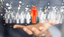 Recruiting als Differenzierungsmerkmal