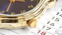 Zeitmanagement 3.0 - Erfolgsgeheimnis Effizienz