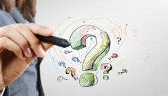 Zahnmedizinische Fachangestellte – Attraktives Berufsbild?