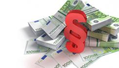 Zahnarzthelferin zockt Versicherung um 11.000 Euro ab