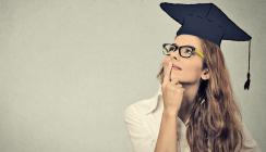 Berufsbild der ZFA nicht akademisieren