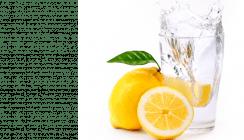 Fiese Säure: Zitronenwasser schädigt Zähne