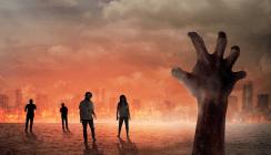 YouTube-Hit mit 13 Mio. Klicks: Zombie-Horror nach Weisheitszahn-OP