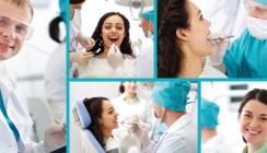 Zu viele Zahnärzte in Zürich?