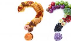 Karies und Übergewicht:Warum zu viel Zucker schlecht ist