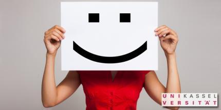 Zufriedenheit im Job ist beste Gesundheitsvorsorge