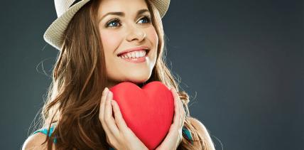 Patientenzufriedenheit: Zahnärzte sind spitze