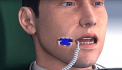 Dental Machine: Die Zahnbehandlung der Zukunft?