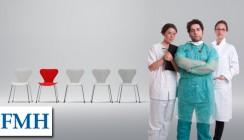 Erneut Zulassungsstopp für Ärzte in der Schweiz